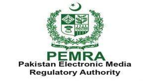 PEMRA clarifies Draft Consultation paper on regulation Web TV, OTT