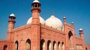Lahore beats Paris in World Crime Index