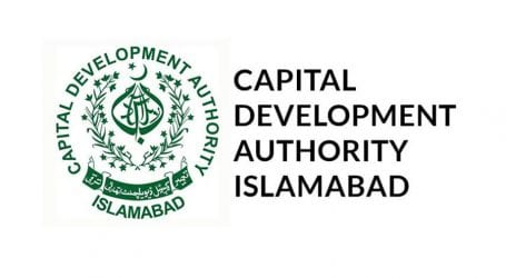 CDA to hire consultant for drainage projects