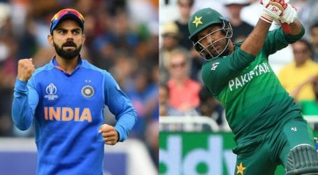 India will not play Asia Cup matches in Pakistan: BCCI