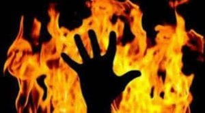 Father of four commits suicide because of unemployment in Karachi