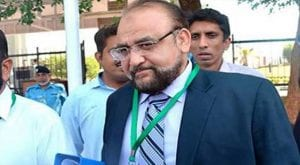 FIA chief receives contempt notice by IHC in video scandal