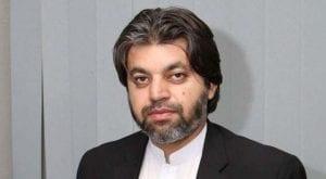 Govt not planning to change BISP name, says Ali Muhammad