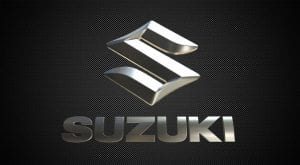 Pak Suzuki to shut down production for 3 days