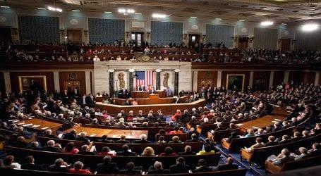 Trump impeachment trial: US Senate blocks three Democratic bids
