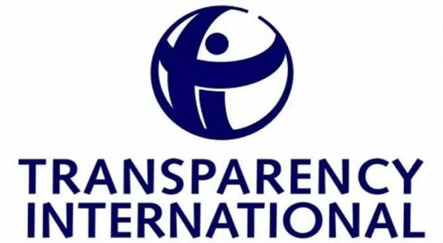 Transparency International clarifies its report about Pakistan