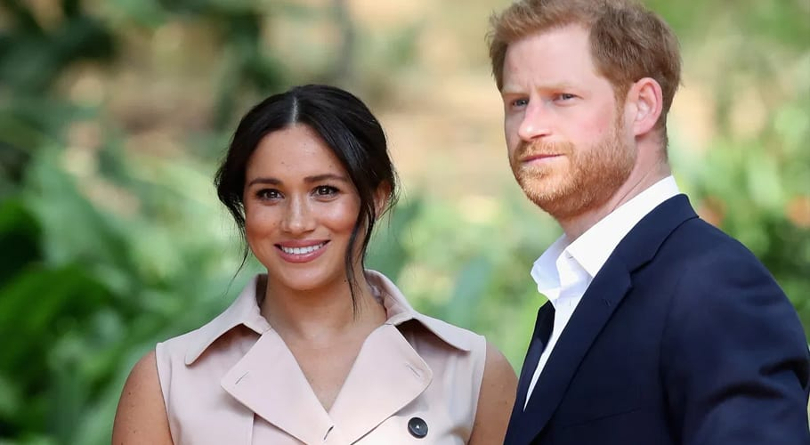 Canada yet to decide if it will bear security costs for royal couple