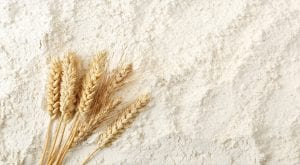Sindh Govt fails to implement wheat sale on fixed price