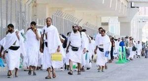 Saudi Arabia stops Pakistan from signing Hajj 2020 agreements