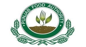 Punjab Food Authority discards 8,636 liters adulterated milk