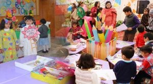Punjab schools reopen after winter holidays today