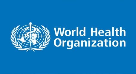 WHO warns Pakistan of alarming rise in COVID-19
