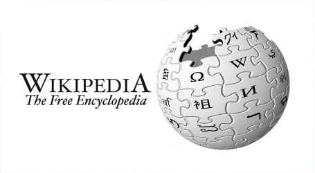 Turkey's ban on Wikipedia lifted after court orders