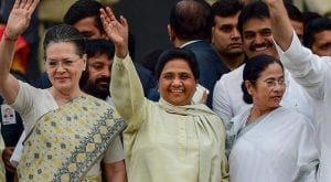 Indian female politicians face online abuse: Amnesty