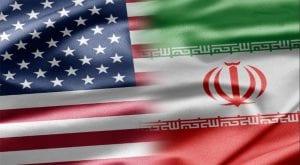 USA stops, harasses Irani citizens at its airports