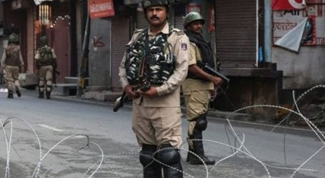 Two more Kashmiris youth killed by Indian forces in Shopian