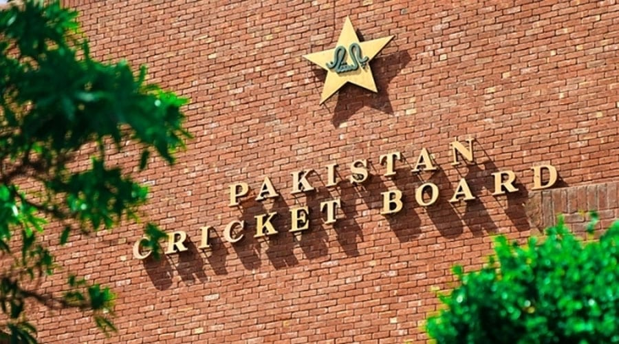 Pakistan Cricket Squad Set To Leave For Manchester Tomorrow Pcb