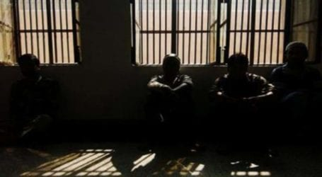 Committee takes notice over Pakistanis jailed in Bosnia