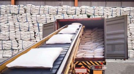 Sugar price increase as utility stores face shortage
