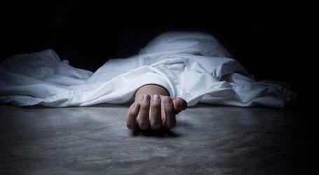 Those who burnt my husband, should be held accountable: Abida