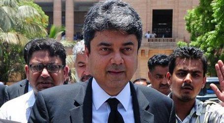 Farogh Naseem warns hoarders, profiteers of severe action