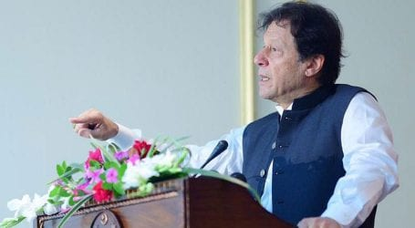 PM rejects increase in petroleum prices for September
