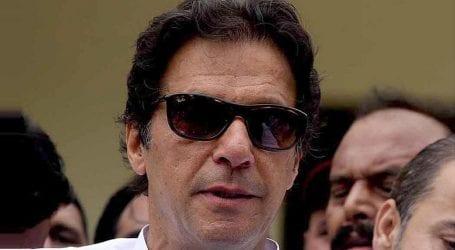 Kashmir day: PM to visit Muzaffarabad tomorrow