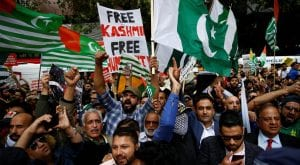Kashmir Solidarity Day being observed across world today