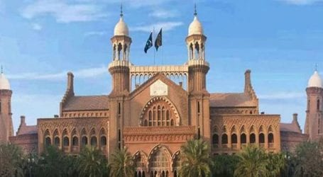 Plea filed in LHC against schools for collecting fees despite closure