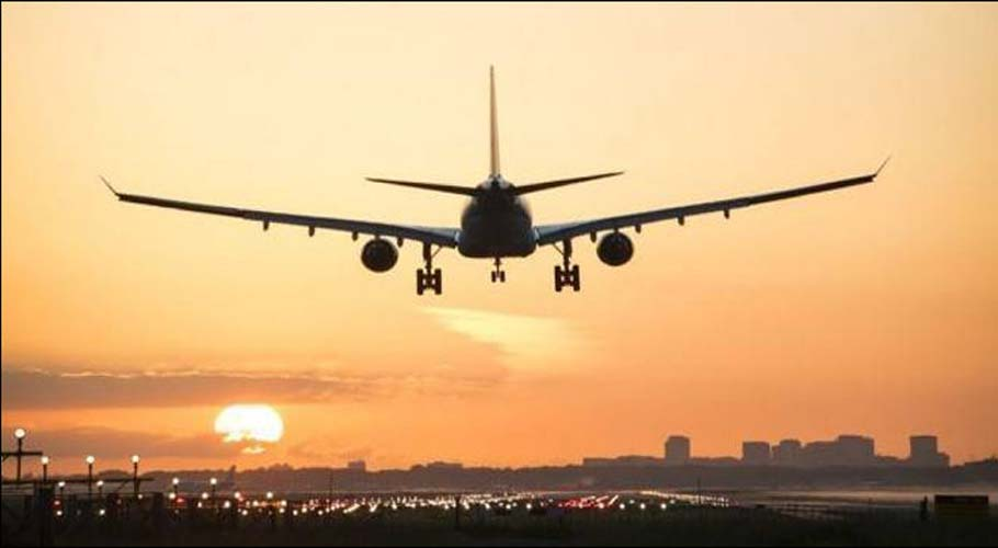 Pakistan to resumes international flight operations at all airports