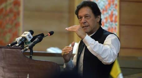 Govt committed to developing backward areas: PM