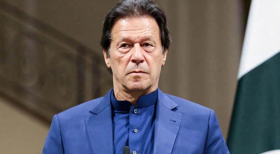 Govt to gradually ease lockdown to mitigate economic impact: PM Imran