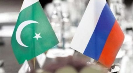 Pakistan resolves trade dispute with Russia after paying Rs 1,442bn