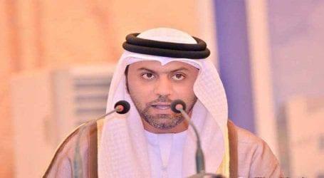 UAE forms mechanism to set free more Pakistani prisoners