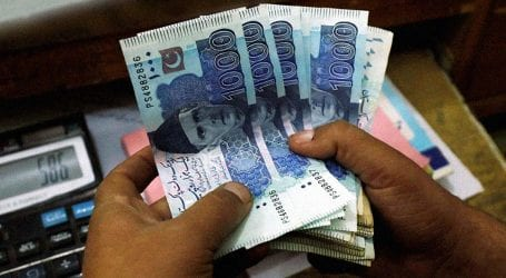 Inflation in January rises to 14.6 percent, highest in 12 years