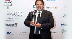 Squash legend Jahangir Khan to bring PSL trophy at opening ceremony
