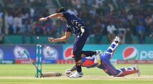 PSL 5: Quetta Gladiators thrashes Karachi Kings by 5 wickets