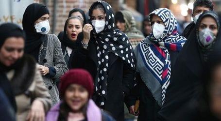 Iran denies reports claiming 50 deaths in Qom due to coronavirus