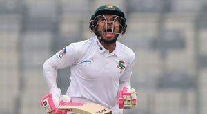 Bangladesh Cricket Chief urges Mushfiqur Rahim to tour Pakistan