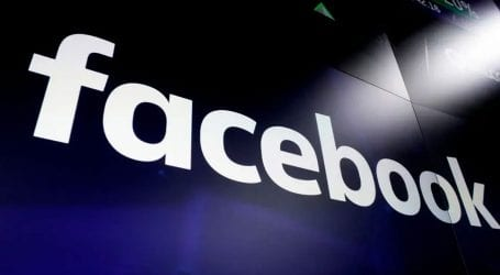 Facebook to remove false claims about COVID-19 vaccines