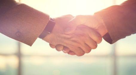 Coronavirus Outbreak: Govt employees urged to avoid handshakes