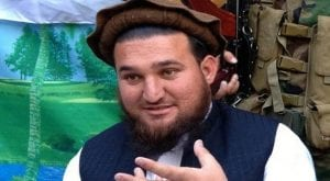 All you need to know about Ehsanullah Ehsan