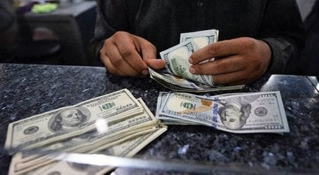 Pakistan's debt surges by 46 percent in two years