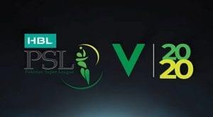 PCB announces match officials for Pakistan Super League-5