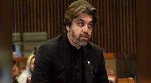 Ali Muhammad Khan suggests referendum on public hanging