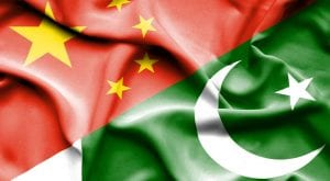 China grants visa extensions to Pakistani nationals in Urumqi