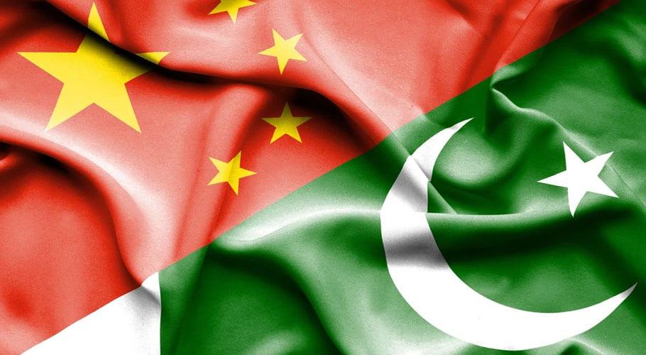China grants visa extensions to Pakistani nationals in Urumqi