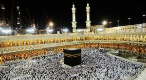 Federal government approves Hajj Policy 2020