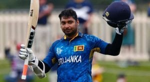 Australia, England must tour Pakistan: Kumar Sangakkara
