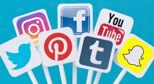Is regulating social media the right decision?
